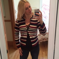 The Renegade DIY Cardigan